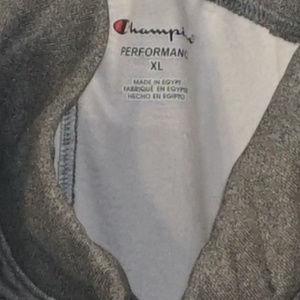 Champion Bottoms - Champion Performance sport active sweatpants XL EU